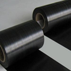 تولید کامپوزیت با ترکیب الیاف کربن و نانولوله کربن