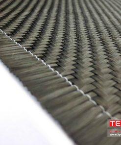 پارچه-کربن-دو-جهته-۴۰۰-گرم-فروشگاه-محصولات-مقاوم-سازی-تکنوپل