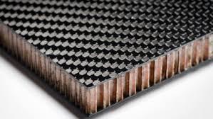 تولید بومی نانوکامپوزیت-تکنوپل