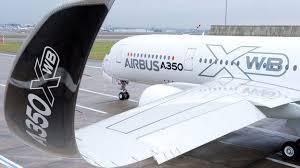 هواپیما با بدنه فیبر کربن-تکنوپل