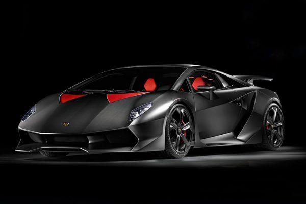 تولید فیبر کربن در صنعت خودرو سازی - مقاوم سازی تکنوپل