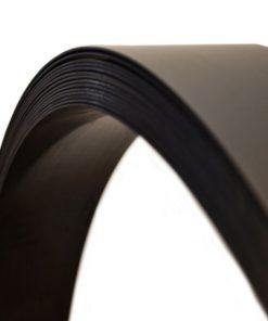 لمینیت کربن FRP-تکنوپل-مقاوم سازی تکنوپل