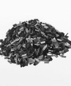 الیاف چاپد کربن-مقاوم سازی تکنوپل